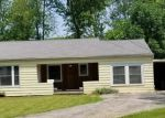 Foreclosed Home en SMITH AVE, Westlake, OH - 44145