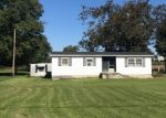Foreclosed Home in BROOKDALE RD SE, Lancaster, OH - 43130