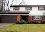 Foreclosed Home en MEADOWIND CT, Cincinnati, OH - 45231