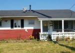Foreclosed Home en ADAMS RD, Cincinnati, OH - 45231