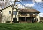 Foreclosed Home in WINDING WATERS LN, Elkhart, IN - 46514