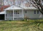 Foreclosed Home en SWEET FERN RD, Stroudsburg, PA - 18360