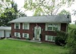 Foreclosed Home en BRIAN AVE, Duncansville, PA - 16635