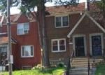 Foreclosed Home en E TULPEHOCKEN ST, Philadelphia, PA - 19138