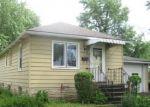 Foreclosed Home in OAKWOOD BLVD, Hudson, NY - 12534