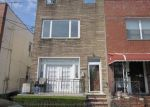 Foreclosed Home en E 3RD ST, Brooklyn, NY - 11223