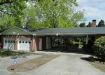 Foreclosed Home in N MAIN ST, Darlington, SC - 29532