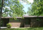 Foreclosed Home in EXCELSIOR DR, Easley, SC - 29640