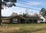Foreclosed Home in WILDEWOOD AVE, Georgetown, SC - 29440
