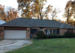 Foreclosed Home in MEADOW GREEN CT, Amelia, OH - 45102