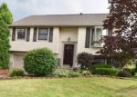 Foreclosed Home en TULANE AVE, Youngstown, OH - 44515