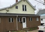 Foreclosed Home in COTTAGE ST, Athol, MA - 01331