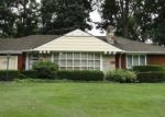 Foreclosed Home en FOREST HILLS BLVD, Cleveland, OH - 44112