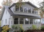 Foreclosed Home en E 221ST ST, Euclid, OH - 44123