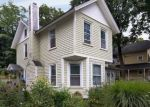 Foreclosed Home en MAIN ST, Cold Spring Harbor, NY - 11724