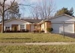Foreclosed Home en E RAHN RD, Dayton, OH - 45440