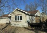 Foreclosed Home in W COAL ST, Bicknell, IN - 47512