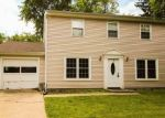Foreclosed Home in MYRTLE DR, West Lafayette, IN - 47906