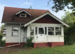 Foreclosed Home en MONCLOVA RD, Maumee, OH - 43537