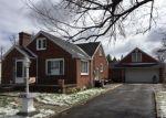 Foreclosed Home en ONONDAGA AVE, Toledo, OH - 43611