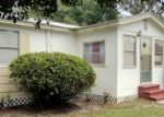 Foreclosed Home en GREEN FARM RD, Perry, FL - 32347