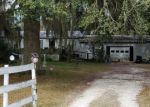 Foreclosed Home en SW COUNTY ROAD 242, Lake City, FL - 32024