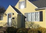 Foreclosed Home en STEPHEN AVE, Euclid, OH - 44123