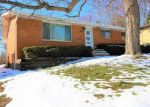 Foreclosed Home en HAVANA RD, Cleveland, OH - 44125