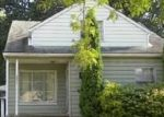 Foreclosed Home in SUNSET DR, Beachwood, OH - 44122