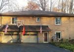 Foreclosed Home en 5TH AVE, Youngstown, OH - 44505