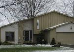 Foreclosed Home en OBERLIN RD, Elyria, OH - 44035