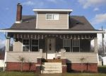 Foreclosed Home in FUHR ST, Dennison, OH - 44621
