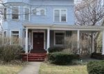 Foreclosed Home en CLAIRMONTE AVE, Syracuse, NY - 13207