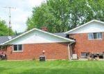 Foreclosed Home en GLENHEATH DR, Dayton, OH - 45440