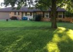 Foreclosed Home in S MUSTIN DR, Anderson, IN - 46012