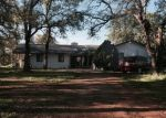 Foreclosed Home en LOMA RICA RD, Marysville, CA - 95901