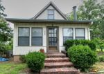 Foreclosed Home in W 7TH ST, Chandler, OK - 74834