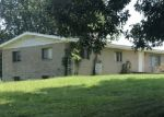Foreclosed Home in SCATTER RIDGE RD, Athens, OH - 45701