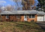 Foreclosed Home in WASHINGTON ST, Eaton, OH - 45320