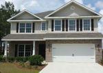 Foreclosed Home en WINDCHIME WAY, Freeport, FL - 32439