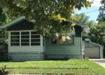 Foreclosed Home en BUCKEYE ST, Toledo, OH - 43608