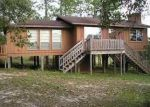 Foreclosed Home en HOLLY HILLS RD, Chipley, FL - 32428