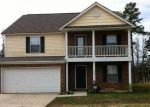 Foreclosed Home in VILLAGE GREEN LN, Rock Hill, SC - 29730