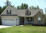 Foreclosed Home in RICHARDS WAY DR, Rock Hill, SC - 29732