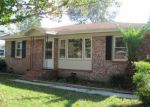 Foreclosed Home in HANSFORD DR, Goose Creek, SC - 29445