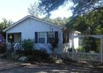 Foreclosed Home in SCUFFLETOWN RD, Simpsonville, SC - 29681