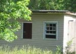 Foreclosed Home in KNOLL ST, Liberty, SC - 29657