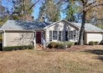 Foreclosed Home in FRANKFORT CT, Simpsonville, SC - 29681