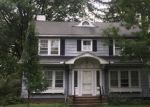 Foreclosed Home en STRATFORD RD, Cleveland, OH - 44118