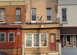 Foreclosed Home en JASPER ST, Philadelphia, PA - 19134